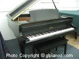 Boston GP-156 Baby Grand